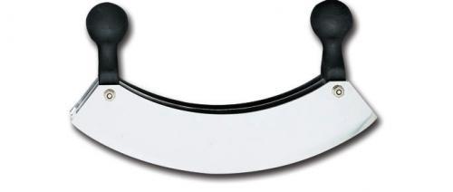Berceuse 3 lames - 300 mm (Bargoin)