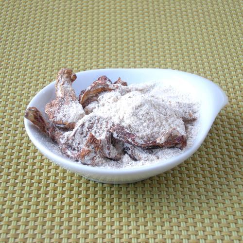 Sauce aux Girolles dosage 140 g - 1,4 kg (SoProDep)